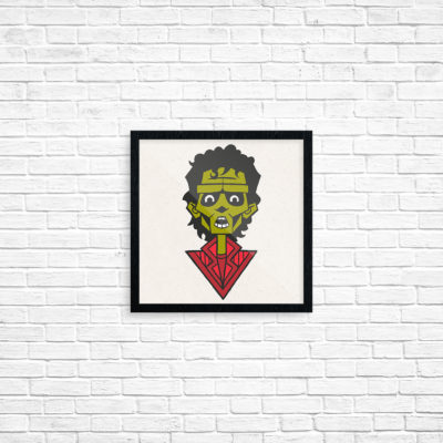 mj_thriller_white_framed