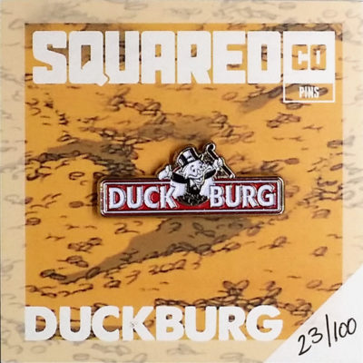 duckburg_onbacker