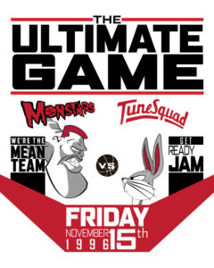 theultimategame-01